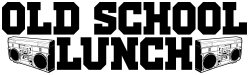 OldSchoolLunch