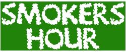 SmokersHour
