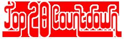 Top20Countdown